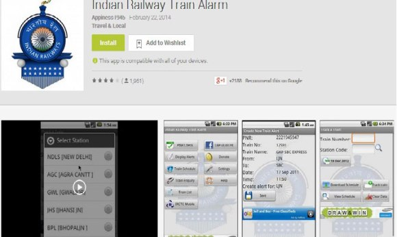 Indian-train-alarm-app