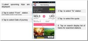 Details-user-Guide